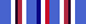Airborne - IE medal ribbon